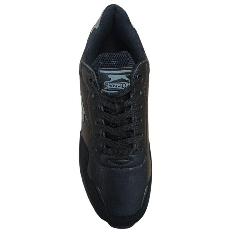 chaussures sportswear homme slazenger wairjec 3 v1