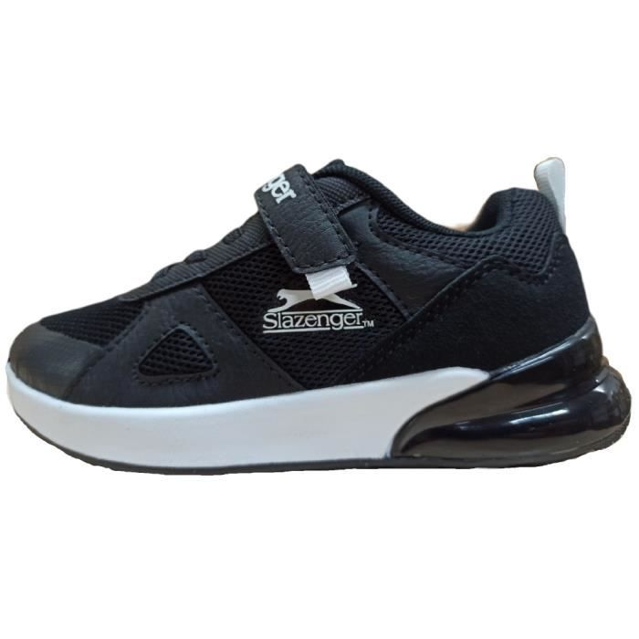 chaussures sportswear slazenger cd19c1094k sael ki