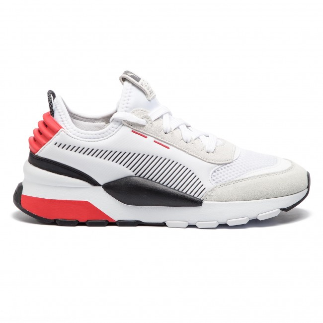 puma winter inj toys