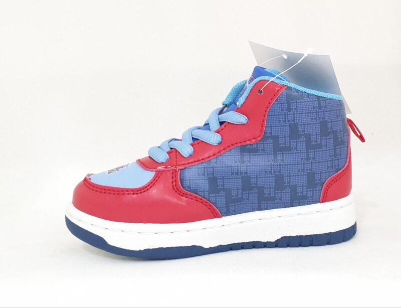 scarpa pj masks PJ088954