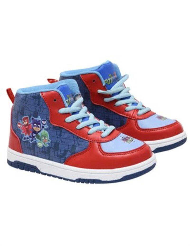 scarpa pj masks PJ088954C