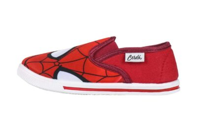 slip spiderman 3614 A