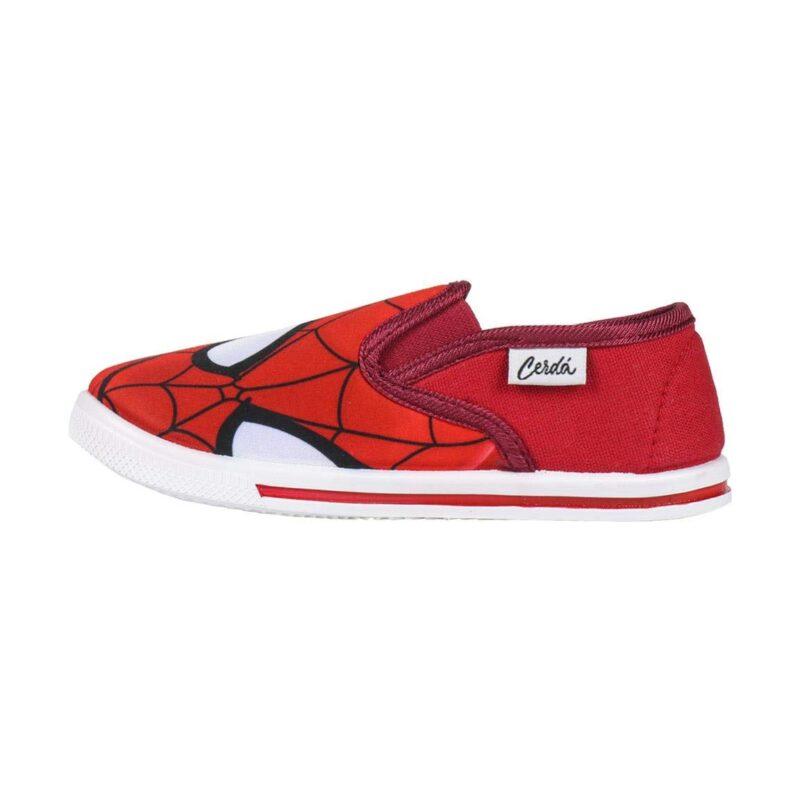 slip spiderman 3614 A