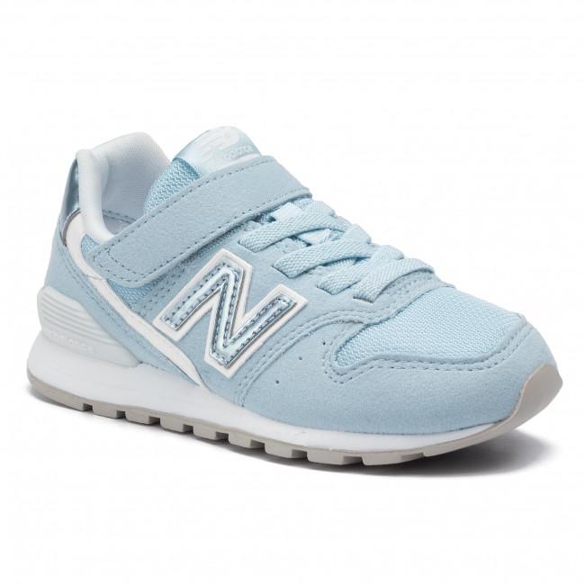 NB YV996PLU 2