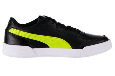 PUMA Caracal Trainers 370529 05