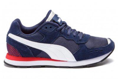 Puma JR 369539 02