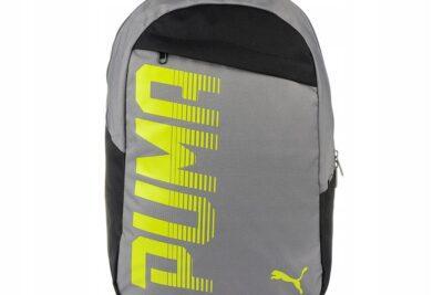 Puma Pioneer 074714 08