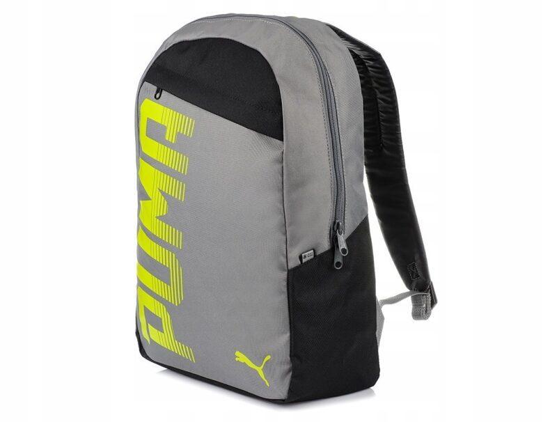 Puma Pioneer 074714 08 D