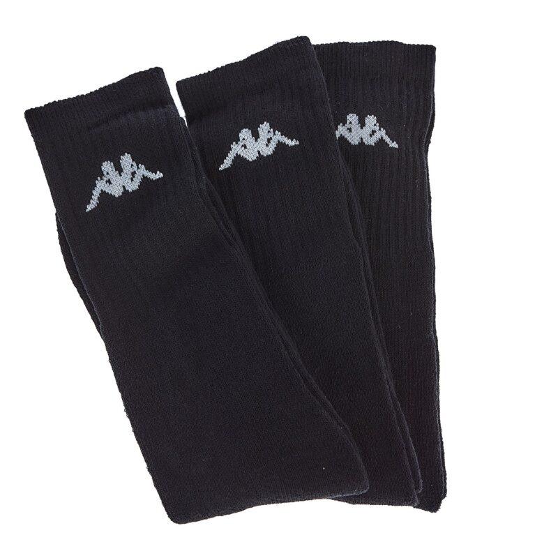 kappa socks 303p360