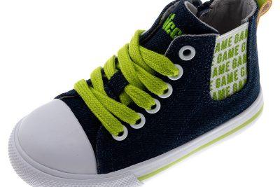 Boot Zenty A e1612262692662