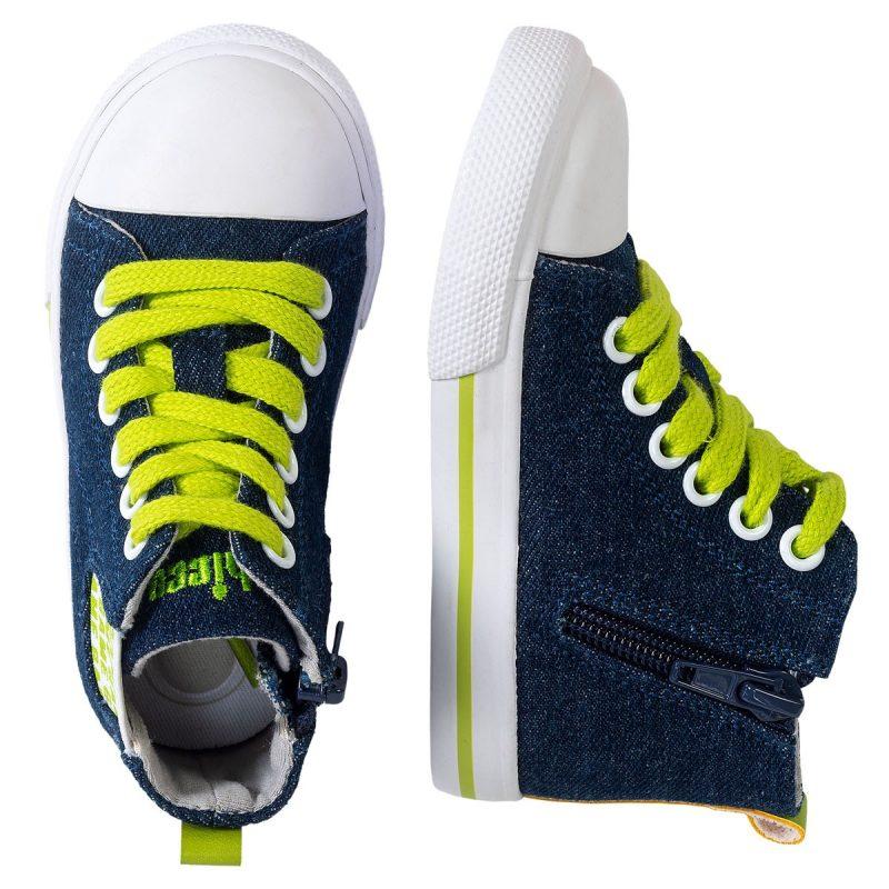 Boot Zenty B e1612262704773