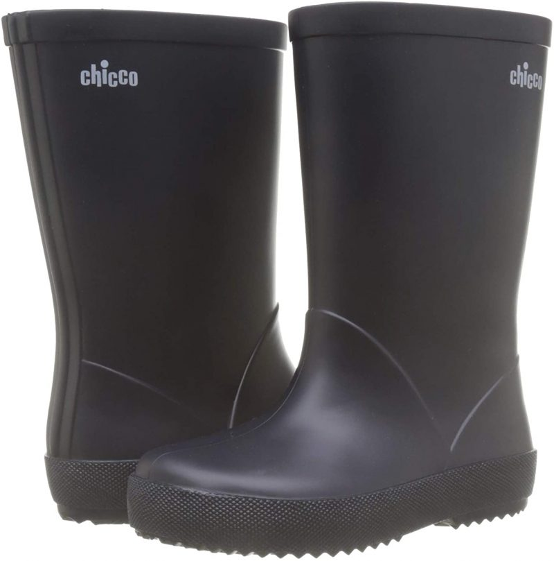 boot wenzel 3 e1614267742560