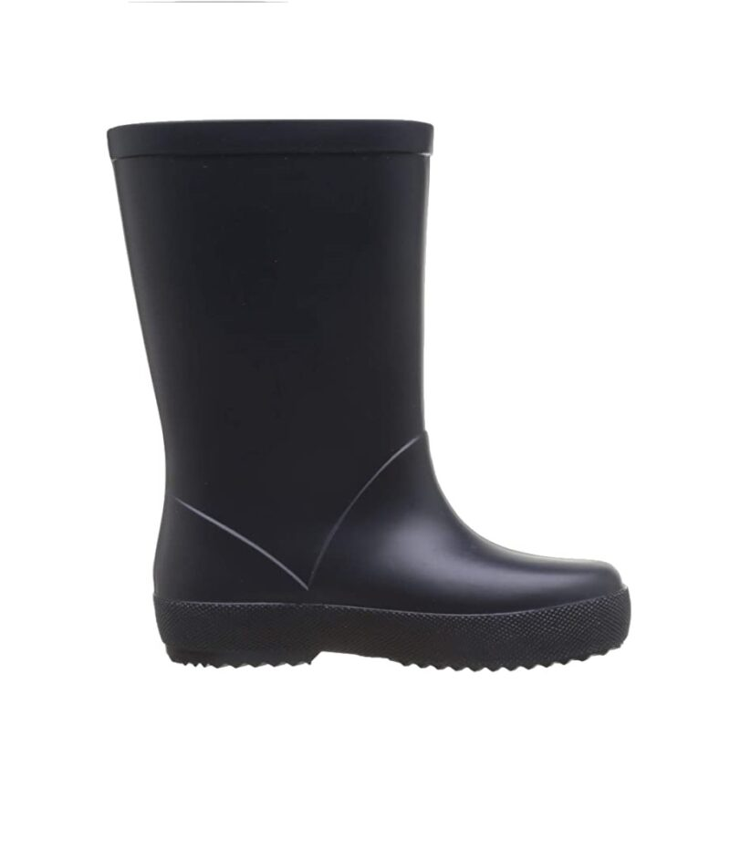 chicco boot wenzel