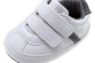 shoe overs