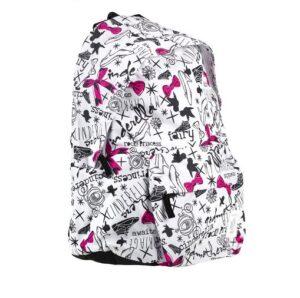 backpack REEBOK S21359 3022 1200