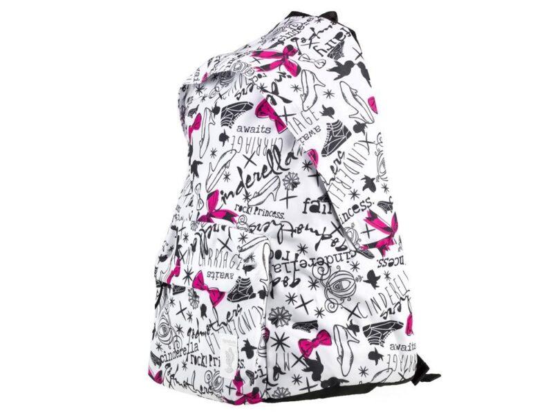 backpack REEBOK S21359 3023 1200