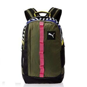 backpack PLECAK 072213 03 420 1200
