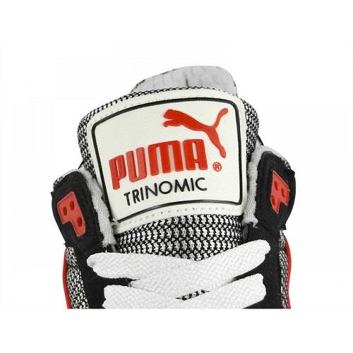 PUMA TRINOMIC XT 1 PLUS 355867 05 202 1200