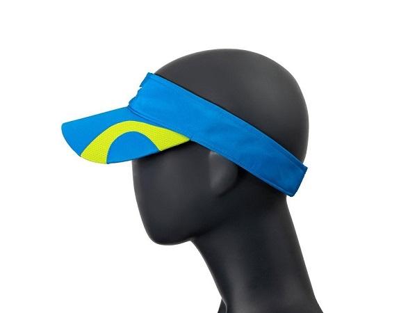 REEBOK CAP W49022 2