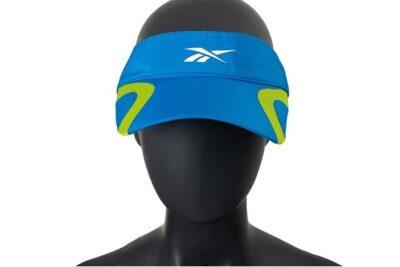REEBOK CAP W49022