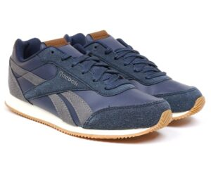 REEBOK ROYAL CL JOG CN4813 5776 1200