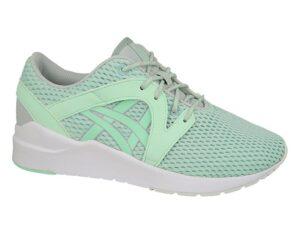 Womens Shoes sneakers Asics Gel Komachi H7R5N 9687
