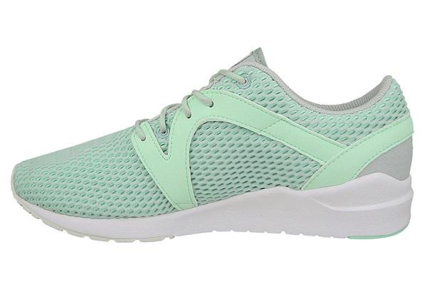 Womens Shoes sneakers Asics Gel Komachi H7R5N 9687 2