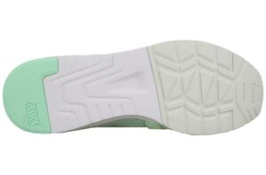 Womens Shoes sneakers Asics Gel Komachi H7R5N 9687 3