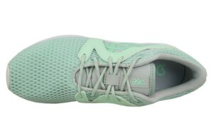 Womens Shoes sneakers Asics Gel Komachi H7R5N 9687 4