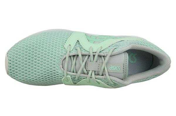 Womens Shoes sneakers Asics Gel Komachi H7R5N 9687 4