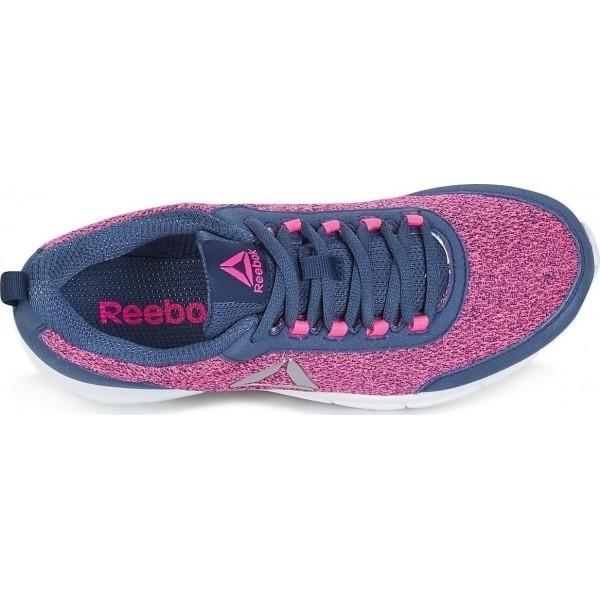 reebok speedlux cn1435 4