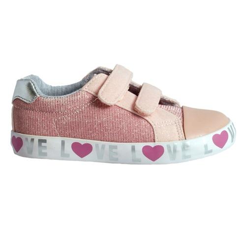 shoe zary a