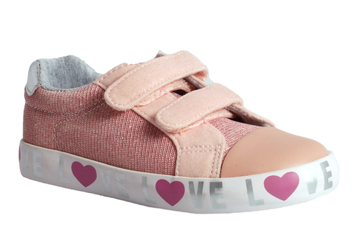 shoe zary b