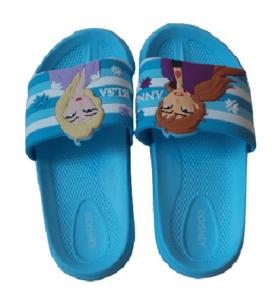 pantofles frozen 2