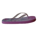 sagionares frozen pink 1