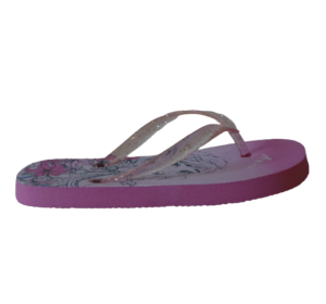 sagionares frozen pink