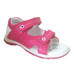 sandal capital chicco 2