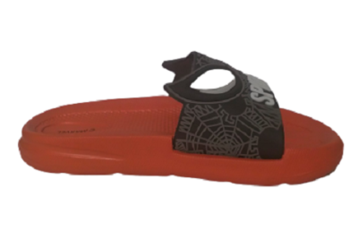 spiderman slippers red black 2 removebg preview 1