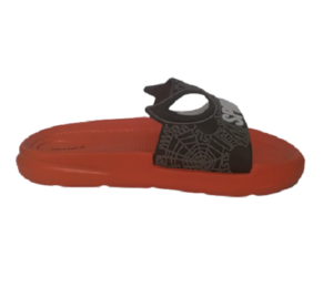 spiderman slippers red black 2 removebg preview