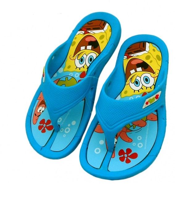 sponge bob sagionares 2