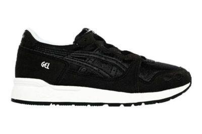 αθλητικά παπούτσια ASICS GEL KENUN M C8A1N 9090 6394 1200
